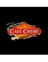 Manufacturer - Café Crème