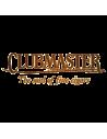 Manufacturer - Clubmaster