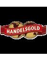 Manufacturer - Handelsgold
