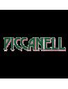 Piccanell