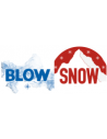 Manufacturer - Blow Snow