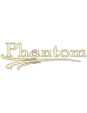 Manufacturer - Phantom