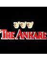 Manufacturer - Tre Ankare