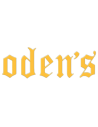 Manufacturer - Oden's