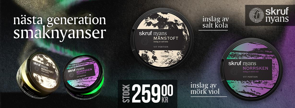 skruf_nyans_2020_snuslagret_1230x450